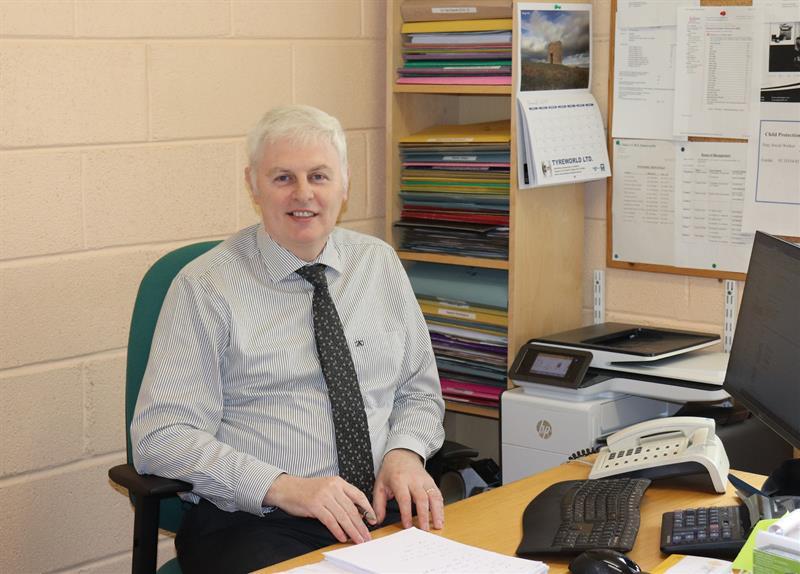Principal John Ryan.jpg