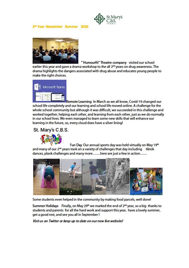 2nd Year Newsletter Summer 2020 pg2.jpg