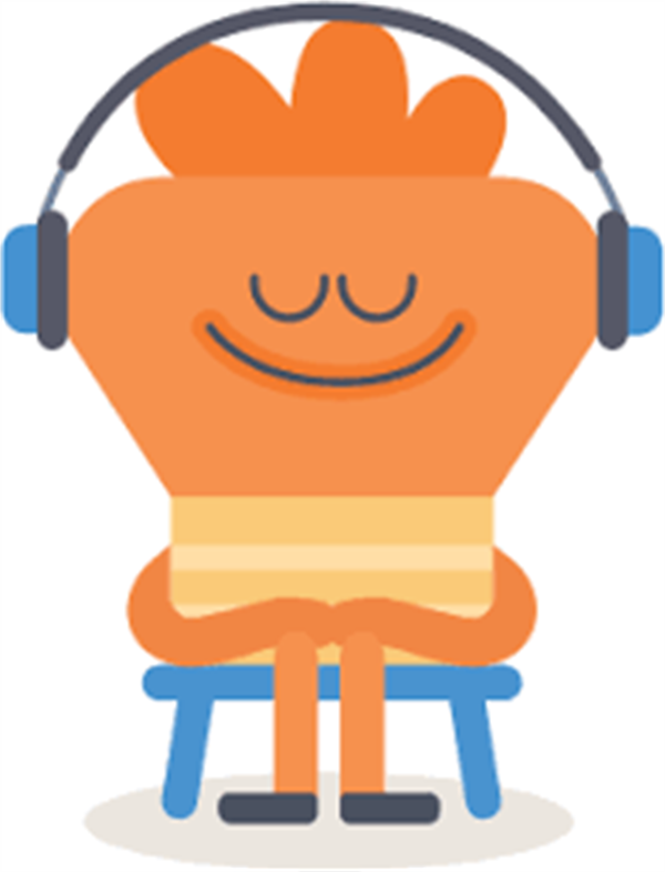 Tutor Focus: Headspace - A Guide to Meditation
