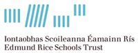 Edmund Rice Schools Trust